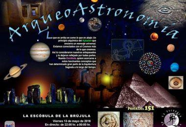 escobula-151-Arqueoastronomía