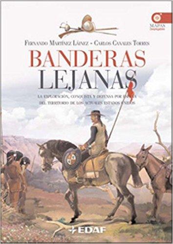 banderas-lejanas