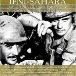 breve-historia-de-la-guerra-ifni-sahara