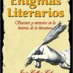 enigmas-literarios