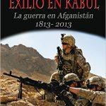 exilio-en-kabul