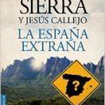 la-espana-extrana