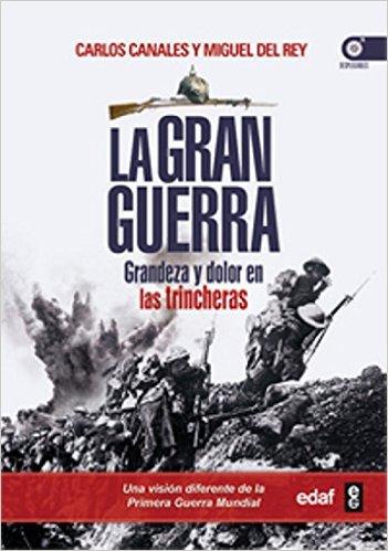 la-gran-guerra