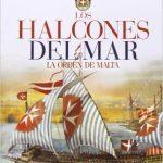 los-halcones-del-mar