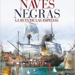 naves-negras