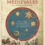 secretos-medievales