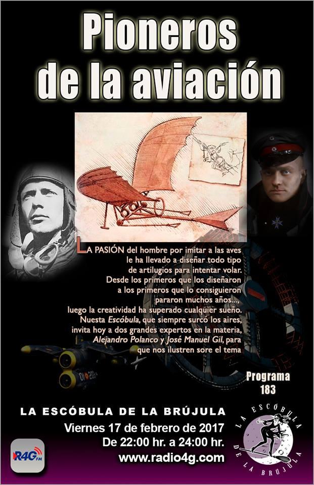escobula-183-Pioneros de la Aviacion