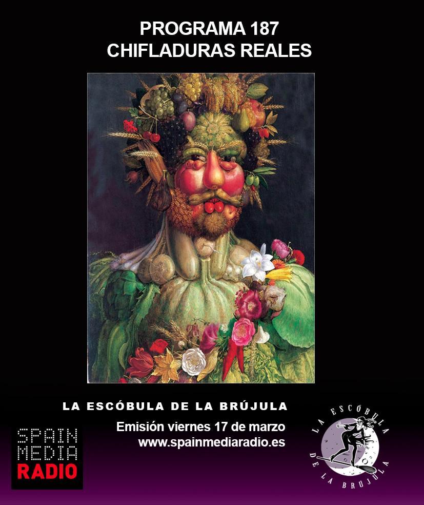 escobula-187-Chifladuras reales