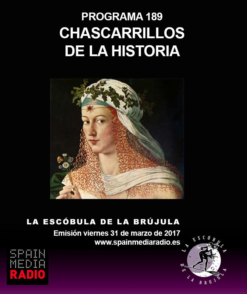 escobula-189-Chascarrillos de la Historia
