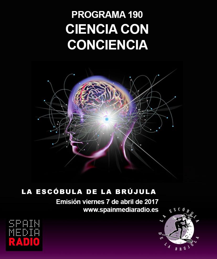 eescobula-190-Ciencia con Conciencia