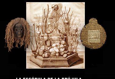 escobula-197-Gabinete de maravillas
