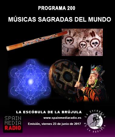 escóbula-200-músicas sagradas del mundo