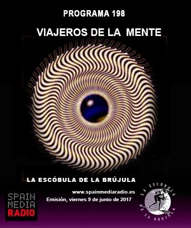 escobula-198-Viajeros de la Mente