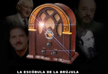 EBT6-213-Historias de la radio