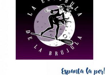 la escobula de la brujula museo etnológico de valencia espanta la por 2017