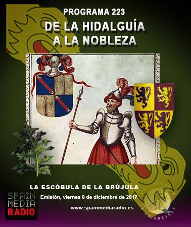 escobula-223-De la hidalguía a la nobleza