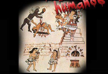 escobula-225-Sacrificios Humanos
