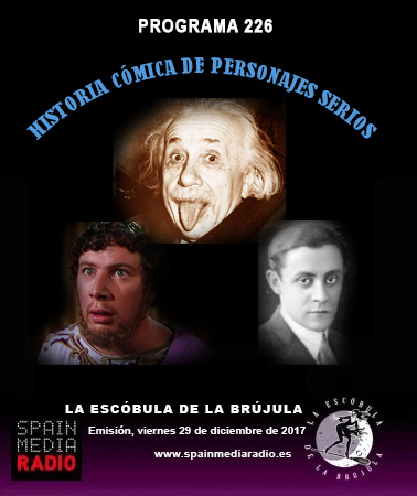 escobula-226-HistoriaComicaPersonajesSerios