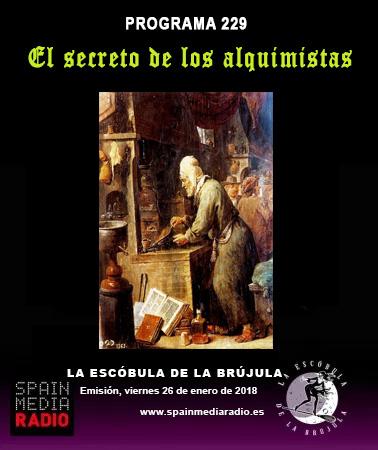 escobula-229-el secreto de los alquimistas
