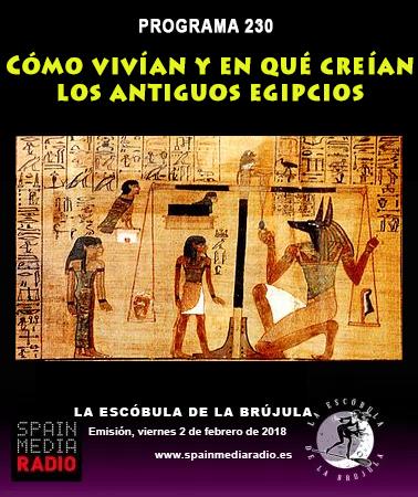 escobula-230-Cómo vivían y en qué creían los antiguos egipcios