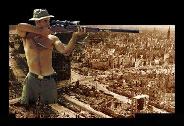 escobula-231-Historias de francotiradores