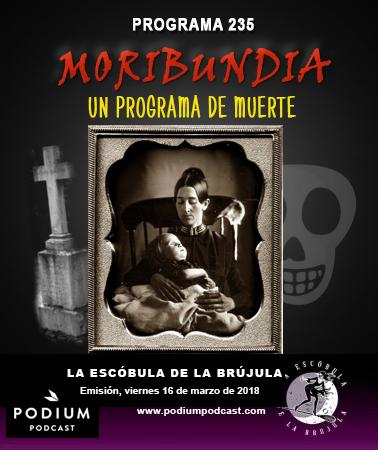 escobula-235-Moribundia un programa de muerte
