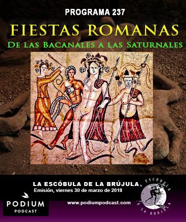 escobula-237-fiestas-romanas-de-las-saturnales-a-las-bacanales