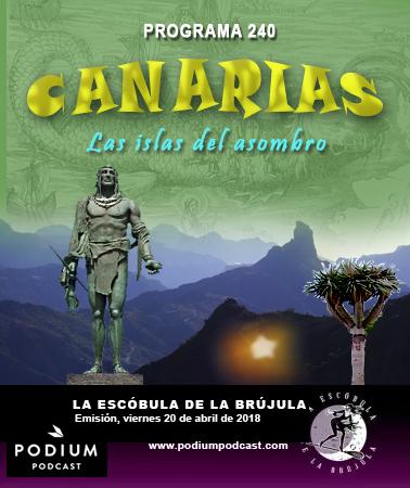 escobula-240-Canarias, las islas del asombro