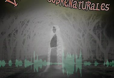 escobula-239-visitantes sobrenaturales