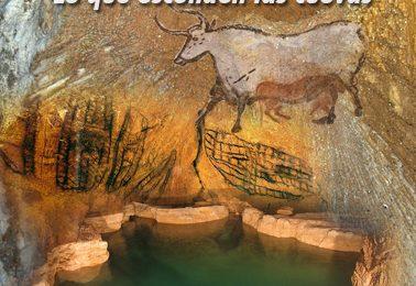 escobula-244-Mundo subterráneo, lo que esconden las cuevas