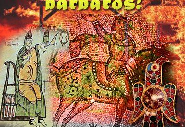escobula-242-Que vienen los bárbaros