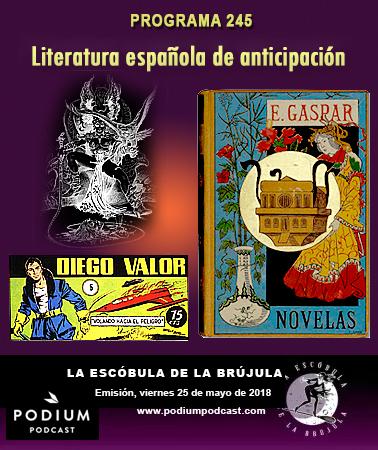 escobula-245-Literatura española de anticipación