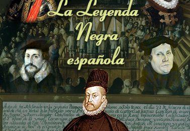 escobula-249-La leyenda negra española