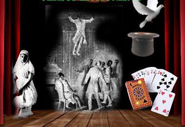 escobula-246-fenómenos paranormales versus ilusionismo