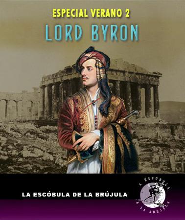 especiales escobuleros 02- lord byron