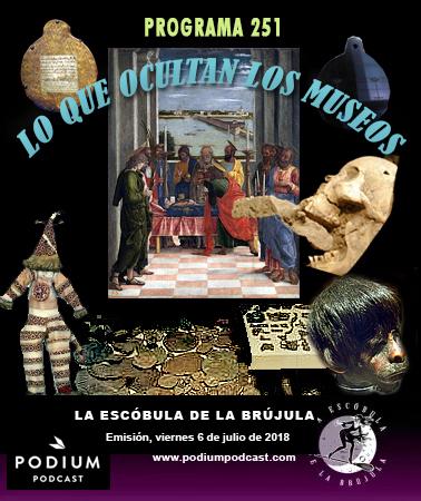 escobula-251-lo que ocultan los museos