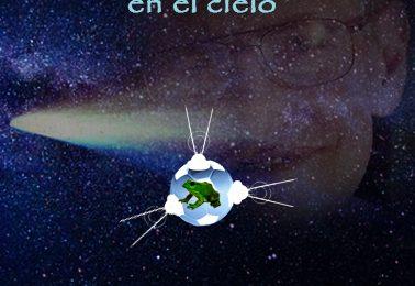escobula-253-sobre cosas raras que se ven en el cielo
