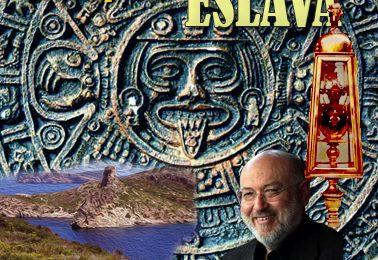 escobula-254-Enciclopedia Eslava