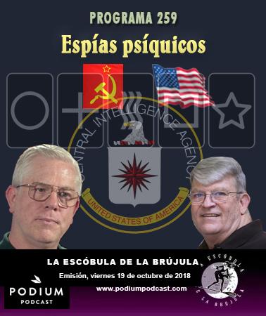 escobula-259-espías psíquicos