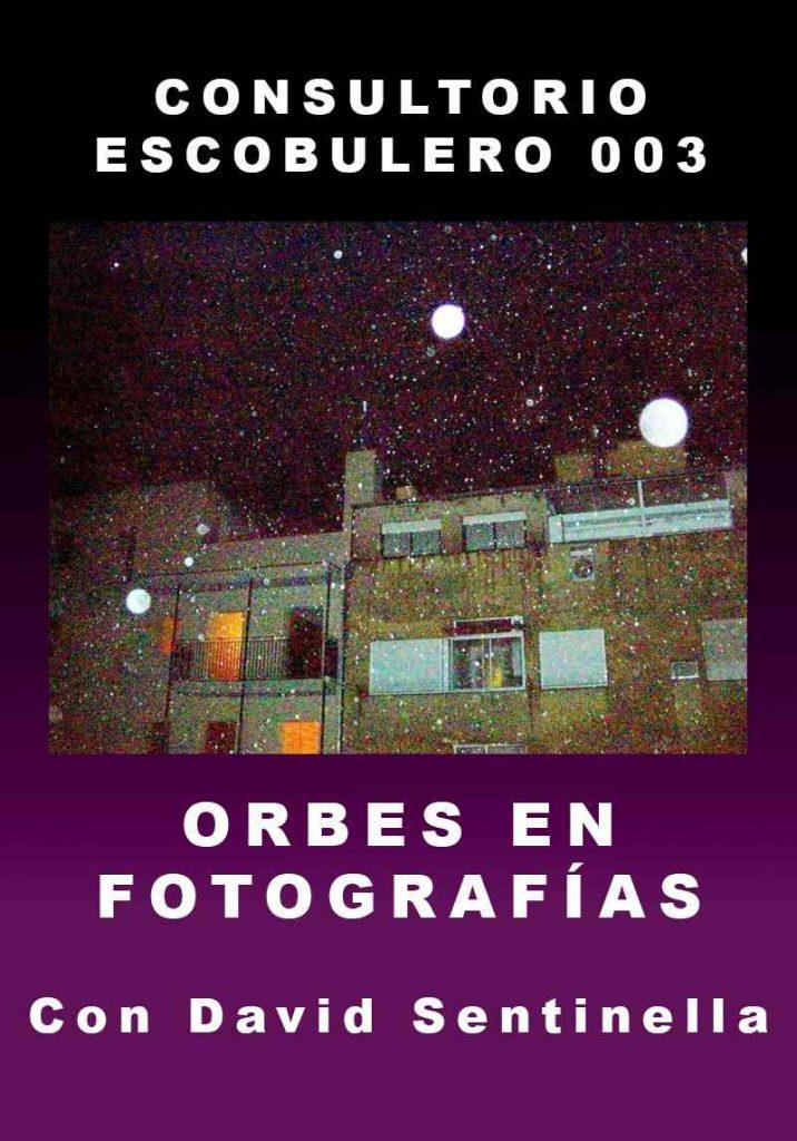 consultorio escobulero 003 orbes en fotografías