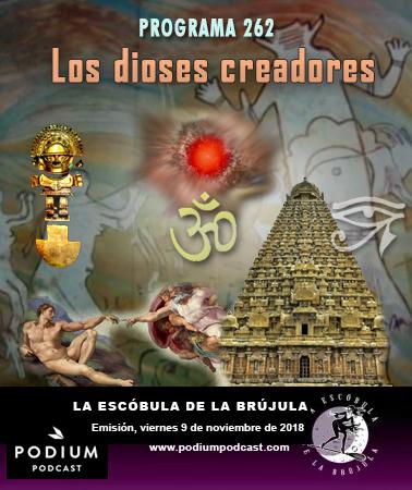 escobula-262-Los dioses creadores