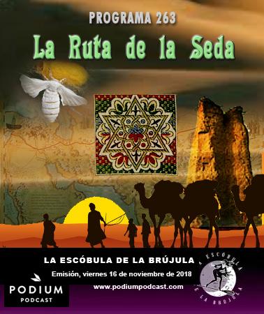 escobula-263-La ruta de la seda