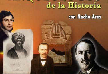 escobula-265-Grandes Arqueólogos de la Historia