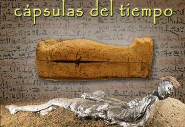 escobula-264-momias cápsulas del tiempo