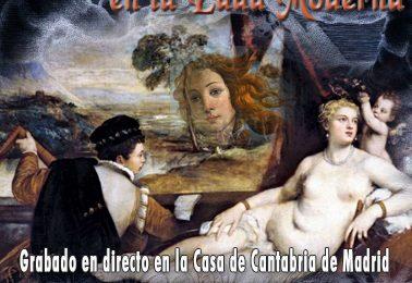 escobula-267-Erotismo en la Edad Moderna (Casa de Cantabria)