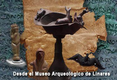 escobula-266-tesoros ibéricos