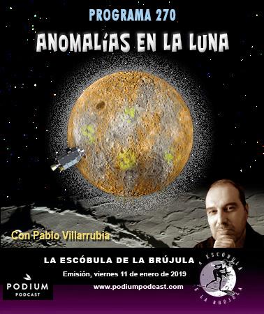 escobula-270-anomalías en la luna