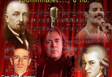 escobula-271-Canciones con mensajes subliminales... O no