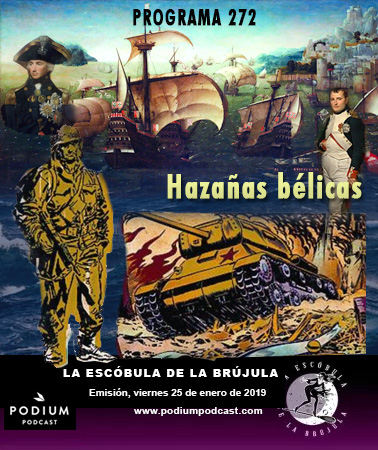escobula-272-Hazañas Bélicas