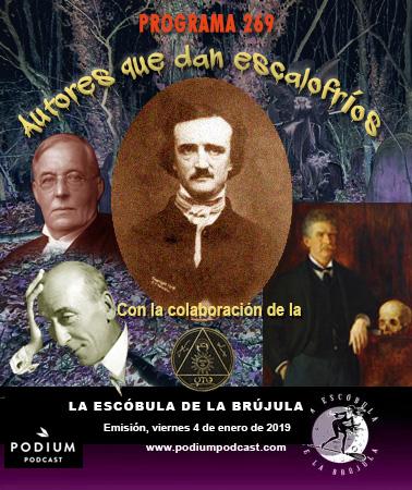 escobula-269-autores que dan escalofríos